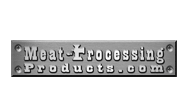 Meat Processing Products screenshot