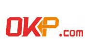 OKP - okp.com screenshot